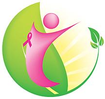 Breast Health & Wellness Center
